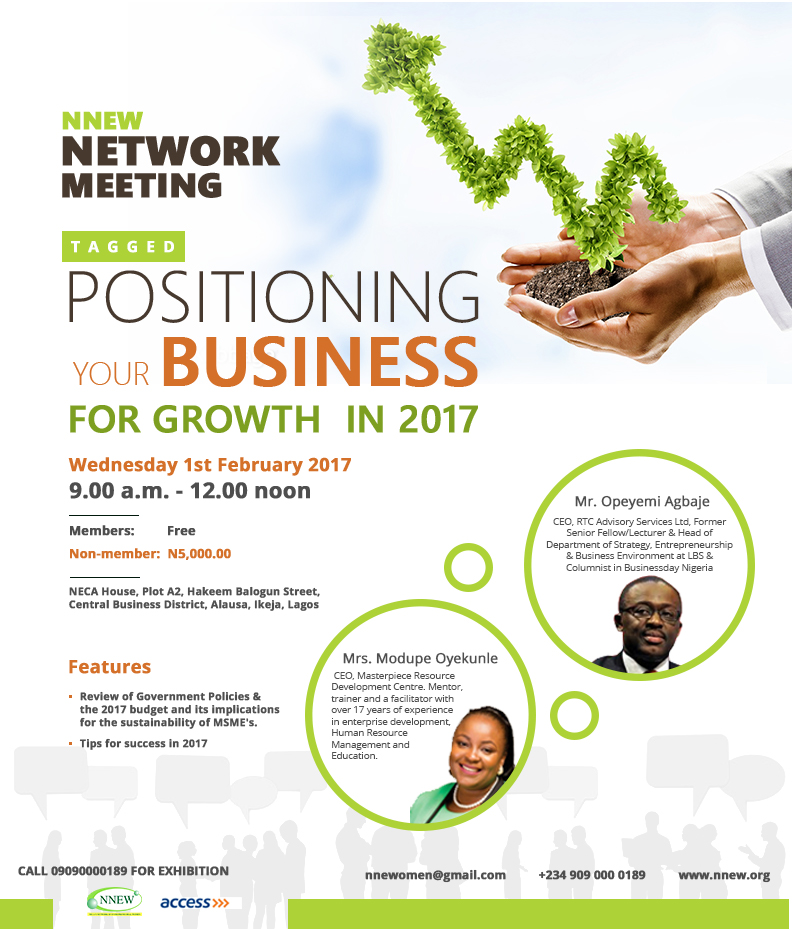 nnew-network-meeting-2017 (2)