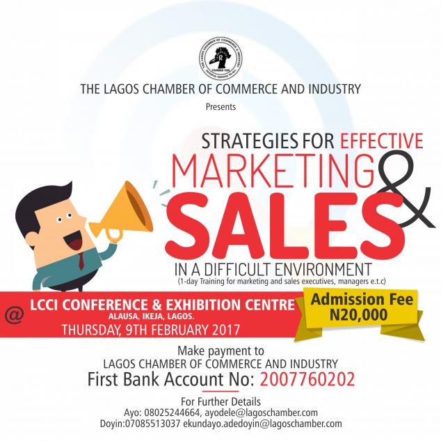 lcci-strategies-effective-marketing