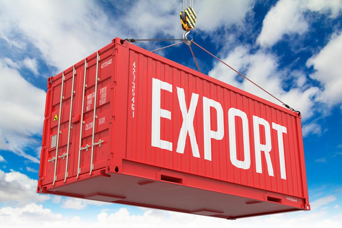 Zero to Export (NEPC)